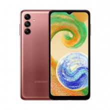 RAČUNAR HP Elite 8300 Desktop sa Windows licencom