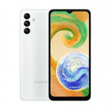 RAČUNAR HELIOS i7 3770 Windows 7 Licencom