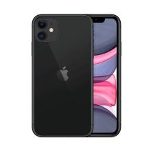 Laptop Dell Latitude E6220 i5 2540M 4GB