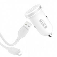 Gaming miš ASUS Cerberus Arctic