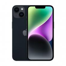 Gaming miš ASUS ROG Sica White
