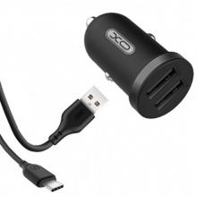 Gaming miš ASUS ROG STRIX IMPACT