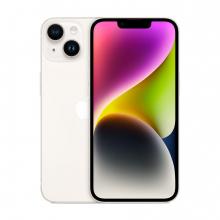 Gaming miš ASUS Gladius II