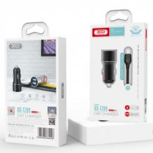 Gaming miš Bloody ZL50