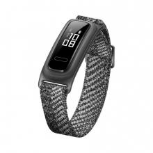 Gaming gamepad Acme GA09