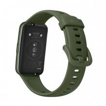 Gaming gamepad Titanum Samurai