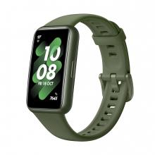 Gaming gamepad SPEEDLINK XEOX Pro