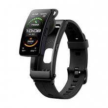 Gaming volan Acme RS