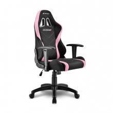Smart sat Samsung Galaxy Watch 46mm BT Silver