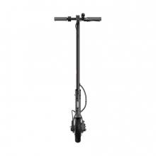 Laptop Dell Latitude E5450 i5 5300U 8GB