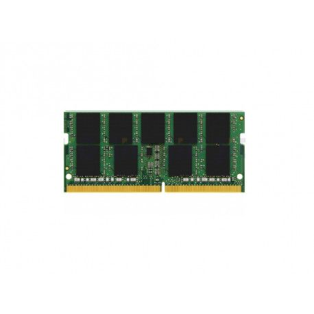 Kingston SOD 4GB DDR4 2400MHz