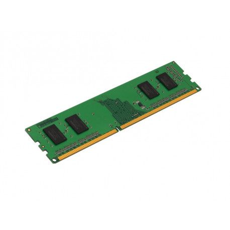 Kingston 4GB DDR4 2666MHz