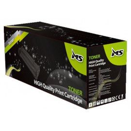 Toner MS S (CE505A) Black