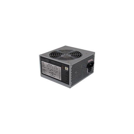 LC-Power PSU 600W