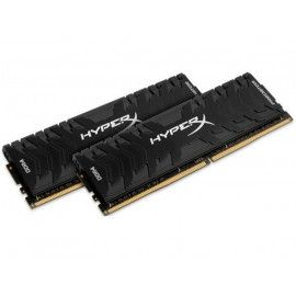 RAM Kingston 16GB DDR4 3000 MHz