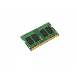RAM Kingston SO-DIMM 16GB DDR4 2400 MHz
