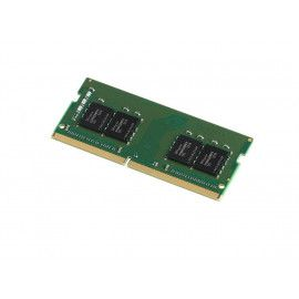 RAM Kingston SO-DIMM 16GB DDR4 2666 MHz