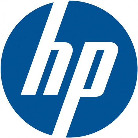 HP 5 Year Pickup And Return Hardware Support For Notebooks (compatible with HP notebook series