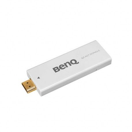 BENQ QCast (QP01) HDMI Wireless video streaming