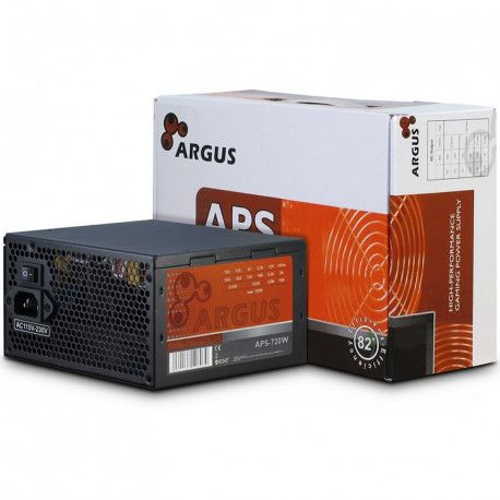 INTER-TECH Argus APS 720W