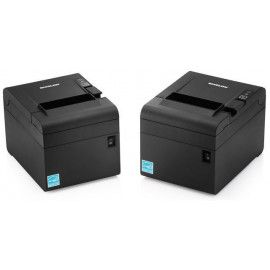 Termalni Pos printer Bixolon SRP-E300K/MSN - Mrežni printer