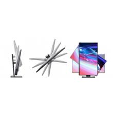 Matična ploča ASUS PRIME B360M-A Socket 1151 4x DDR4