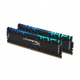 RAM Kingston DDR4 16GB 3200 MHz