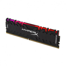 Kingston DDR4 8GB 3200MHz RGB