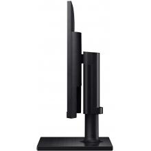 Grafička kartica ASUS NVIDIA GeForce GT 1030 OG 2GB GDDR5 64bit