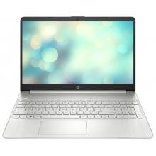 Grafička kartica ASUS nVidia GeForce GTX 1660Ti 6GB GDDR6 192bit