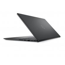 Transcend 230S SSD 128GB SATA3