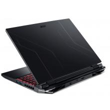 Grafička kartica GIGABYTE nVidia GeForce GTX 1660 6GB GDDR5 192bit