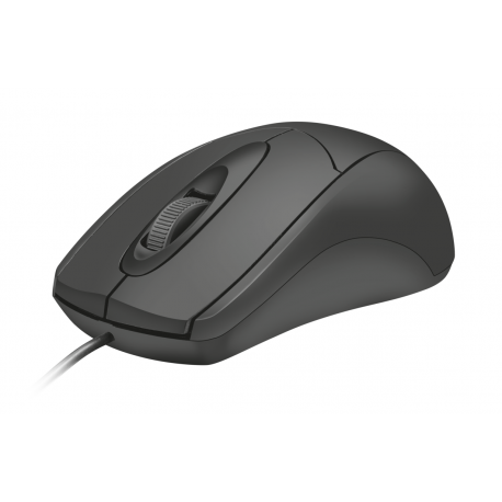 Ziva Optical Mouse