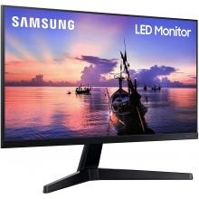 Ram Lenovo 16GB (2Rx8 1.2V) TruDDR4 2666MHz