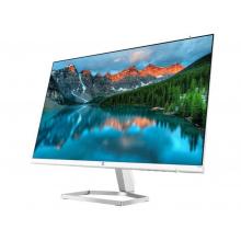 Kamera ACME VR30 Full HD 360°