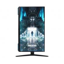 Microsoft Office Home Business Mac