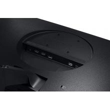 Apple AirPods 2 sa bežičnim punjenjem