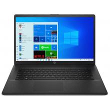 "Torba za laptop HP Signature II Slim 14"""
