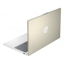 Toner Lexmark 625XE Black