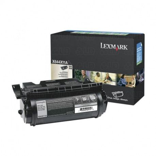 Toner Lexmark 525XE 45K