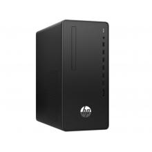 Sony BT zvučnik XB01 - plavi