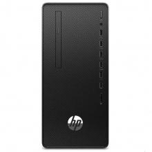 Bluetooth zvučnik Sony BT XB01 Yellow