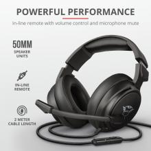 Gamepad bežični CANYON CND-GPW5 za PS4