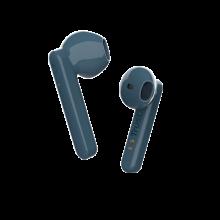 Tesla Klima uređaj TA26FFML-09410C