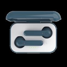 Tesla Klima uređaj TA33FFLL-12410A