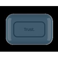 Tesla Klima Uređaj TA35FFML-12410B