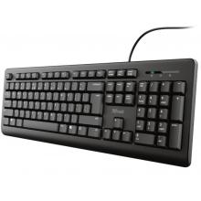 Tesla Klima uređaj TA53FFLL-18410A