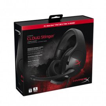 Gaming slušalice HyperX Cloud Stinger Headset