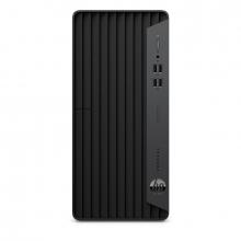 Gaming slušalice GXT 322W Carus