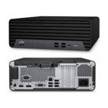Gaming slušalice GXT 322D Carus